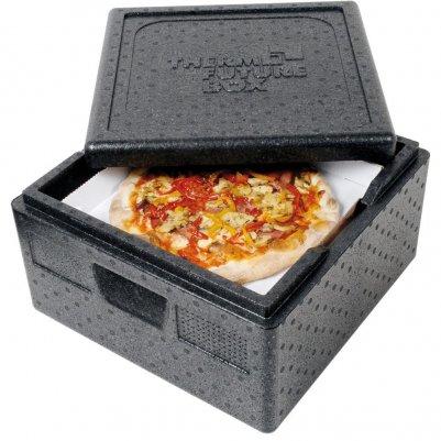 pizzabedarf